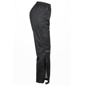 Marmot PreCip Pant Long Women Black